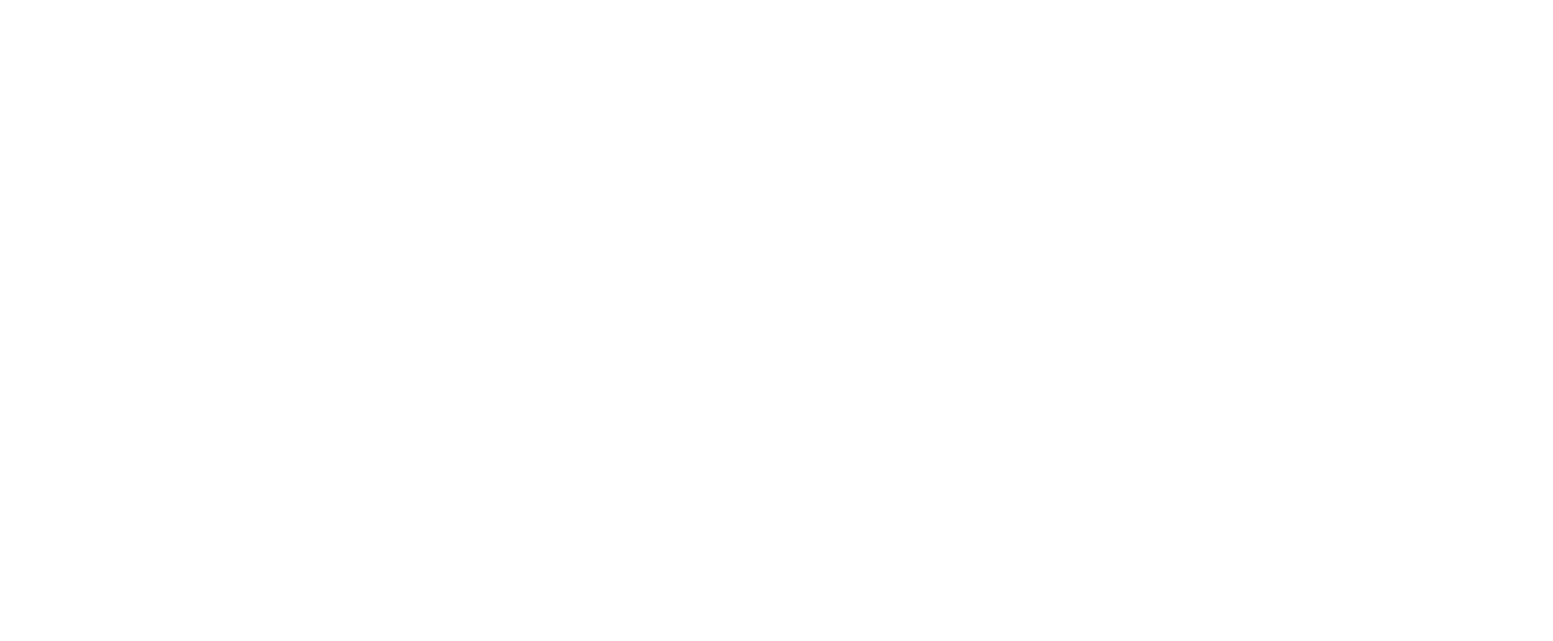 Vitracc | Le centre automobile